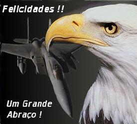 american eagle chat xat